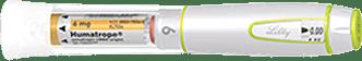 Humatrope 1