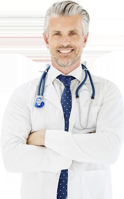 form-doctor-reversed