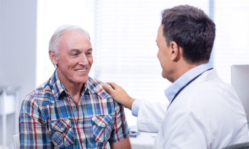 Can I Buy HGH Injections Online?