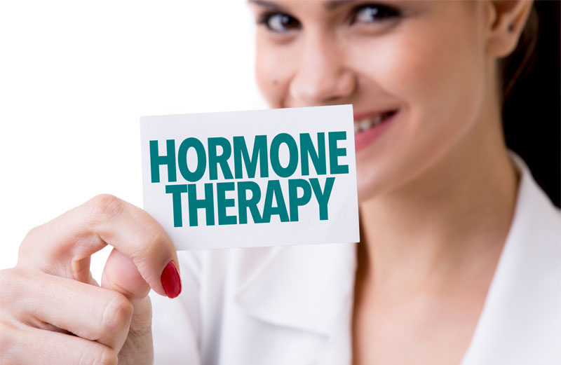 Do Women Need Testosterone Therapy?