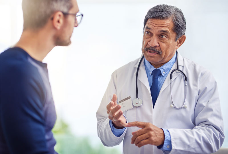Making the Right Choice for a Doctor to Prescribe Testosterone Injections