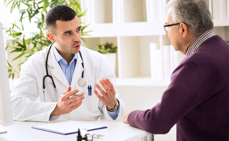 How Do I Know If I Need a Prescription for Testosterone Shots?