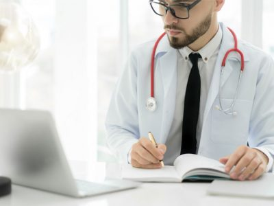 How Do I Find the Right Testosterone Doctor?