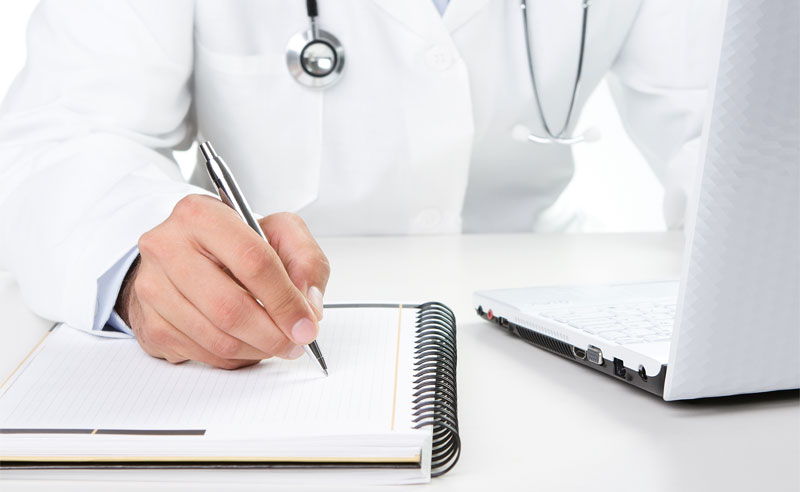 Is it Hard to Find a Doctor to Prescribe Testosterone Therapy?