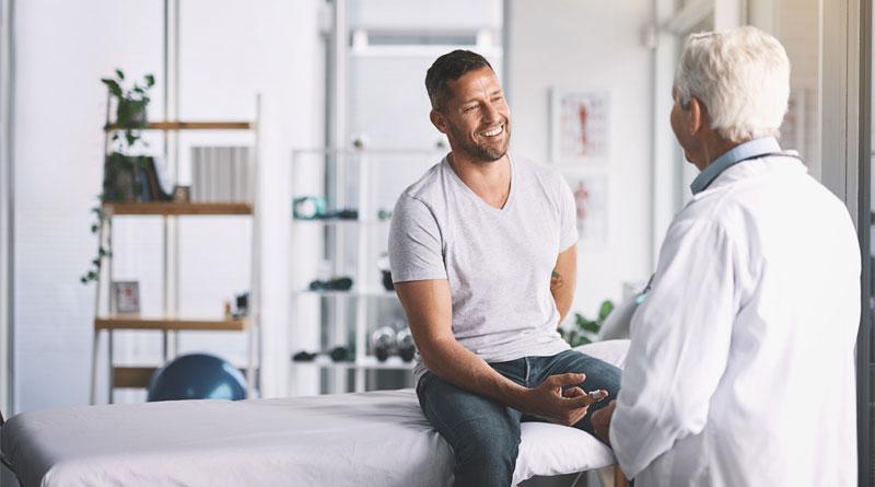 How to Get Sermorelin Prescription
