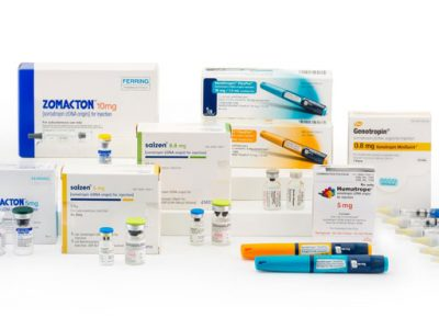 What Are Growth Hormone Injections?