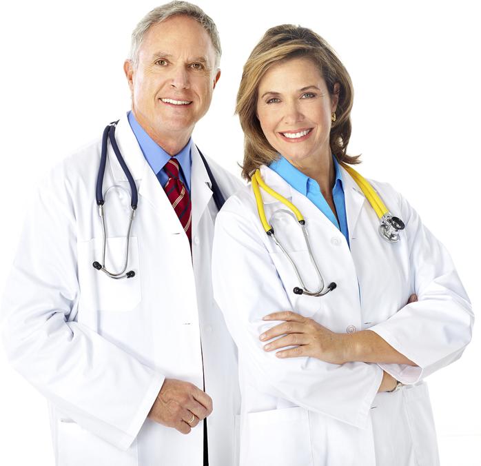 Kingsberg Medical Doctors