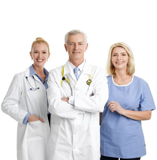 HGH Deficiency Doctors