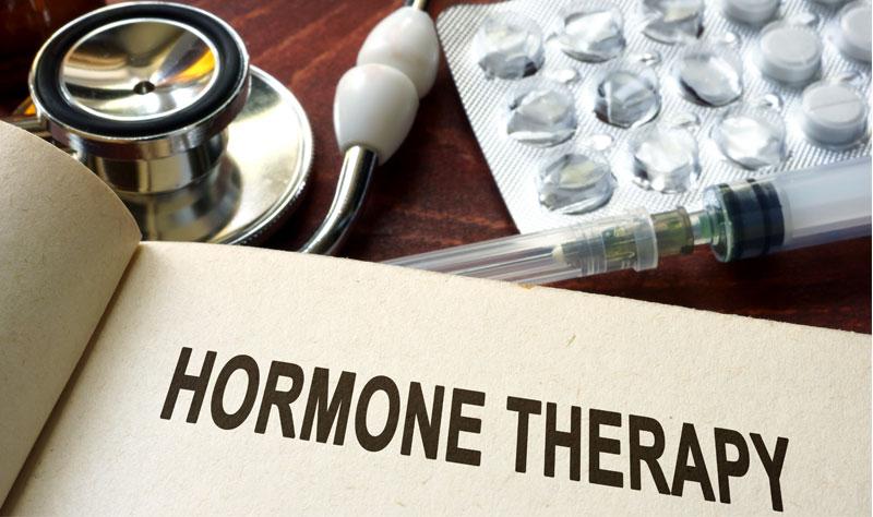 How Do We Treat Growth Hormone Deficiencies?