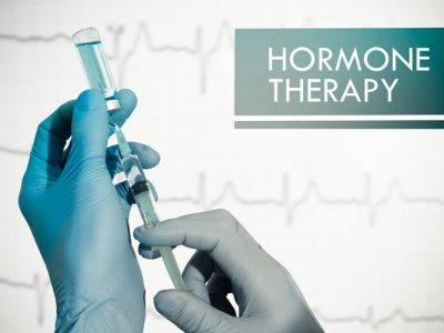 How Does Growth Hormone Therapy Work and Achieve Results?