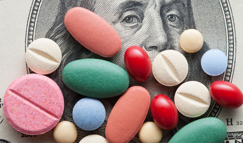 How Much Does It Cost for Testosterone Therapy?