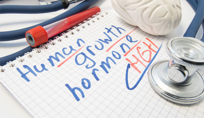 How Do Doctors Diagnose Growth Hormone Deficiencies?
