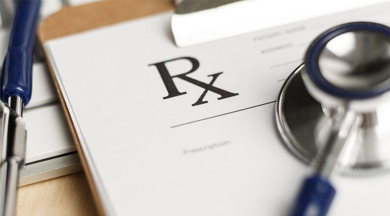 How Do I Get a Prescription for Testosterone Medication?