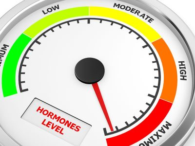 What Is the Standard for Normal Growth Hormone Levels in Adults?