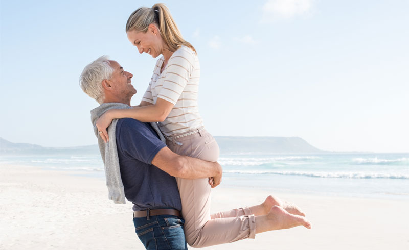 The Positive Results of Growth Hormone Therapy