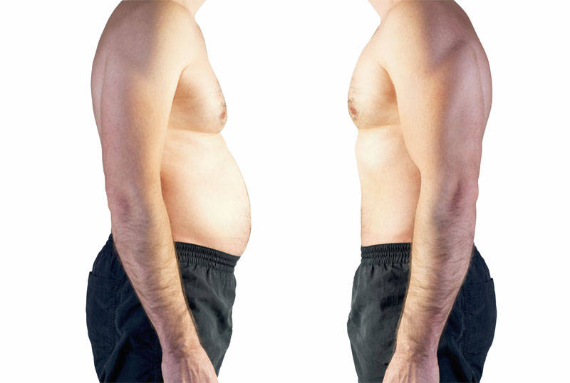 How Long Does It Take to See Results of HGH Injections?