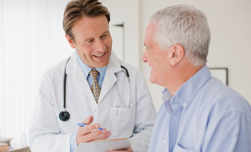 What Are the Benefits of Testosterone Injections for Men?