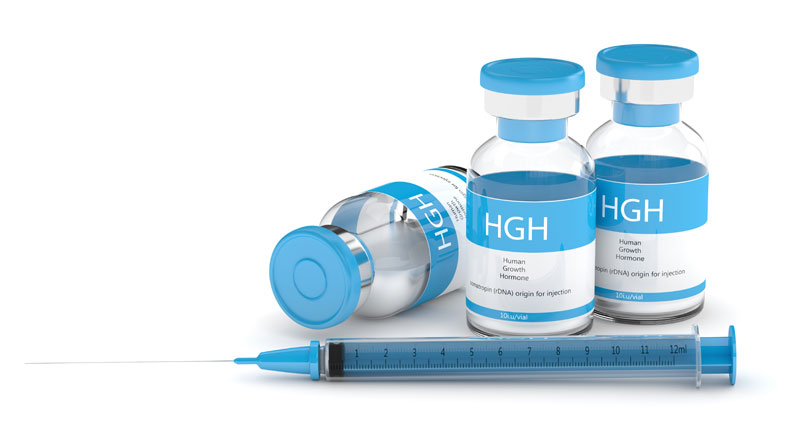 What is The Best Treatment for a Growth Hormone Deficiency?