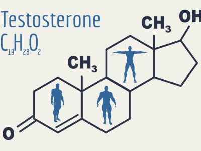 What Is Testosterone Replacement Therapy?