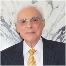 Victor Shabanah M.D, Medical Director