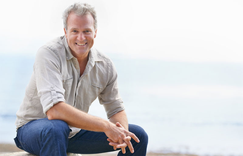What to Expect During the Course of Testosterone Injection Therapy