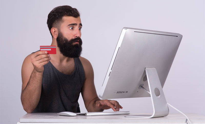 Why Can't I Buy Human Growth Hormone Injections Online?