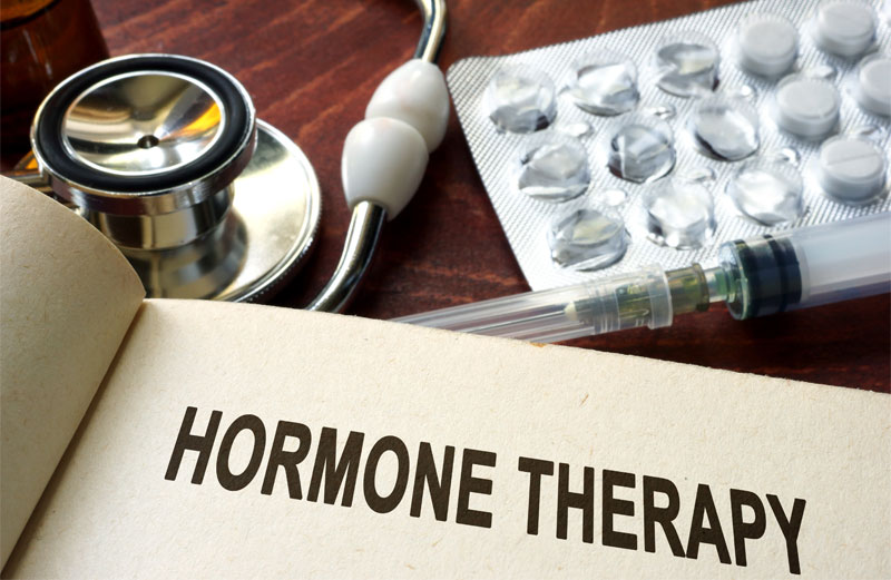 Why Do Women Need Testosterone Therapy?